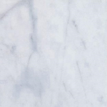 Muğla Beyazı Mermer
